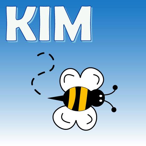 Bitmoji – Your Personal Emoji 10 47 177 APK File for Android