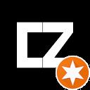 Catalin Zalog