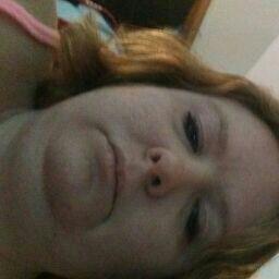 user Angie Imboden apkdeer profile image