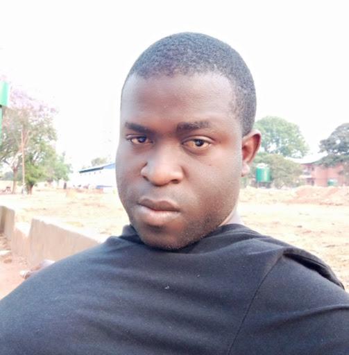 user Daniel Mwanza apkdeer profile image