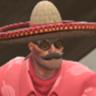 Carter Jones avatar