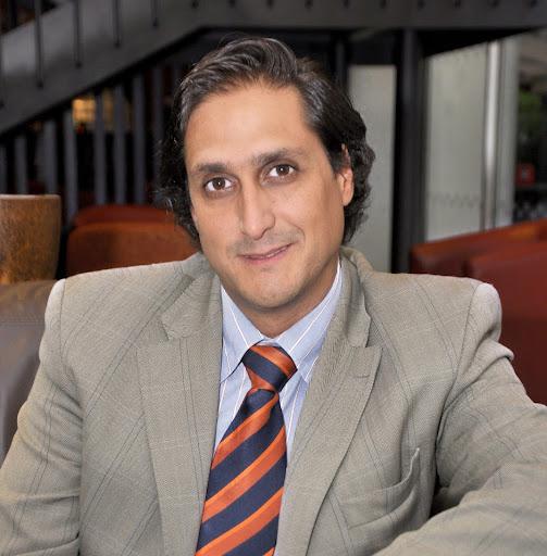 Diego Ferrúz