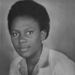 user Anne Kayongo apkdeer profile image