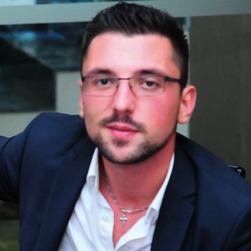 user Filip Poalelungi apkdeer profile image