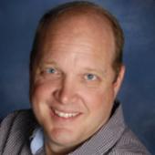 James Olive's avatar