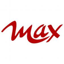 max-the-soul-stealer