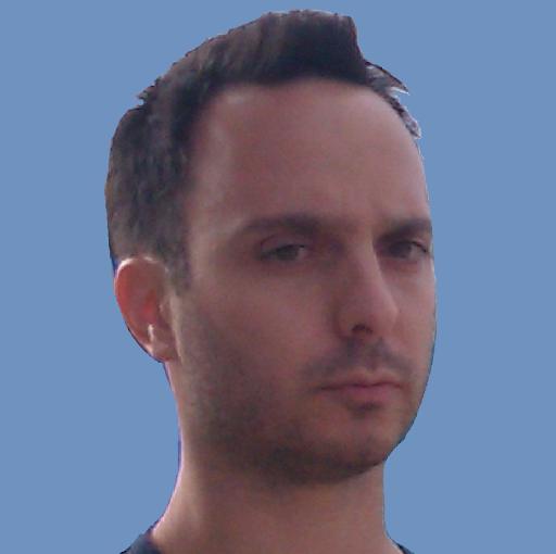 liron leist's avatar