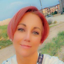 user Patty Garrett apkdeer profile image
