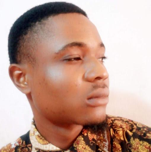 Brighto Emeka