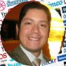 Jose Mejia
