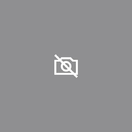 user Matthew Ryan apkdeer profile image
