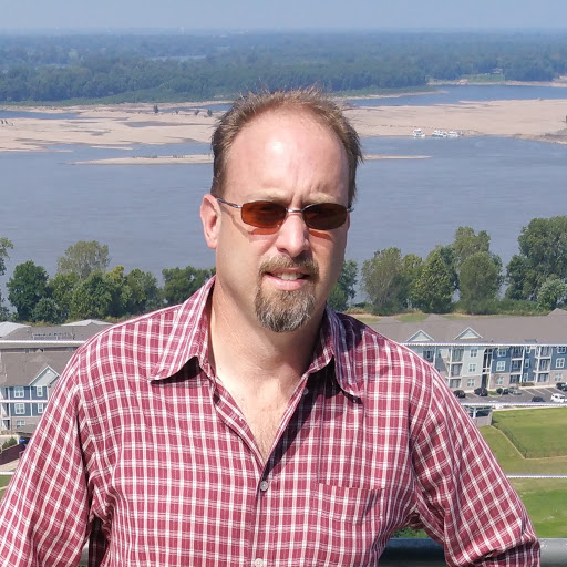 Jeff Sumeracki