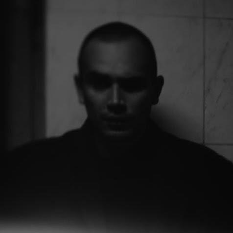 Евгений Валюк