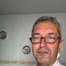 Carlos Alcala Gmail
