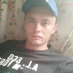 Владимир Терновой