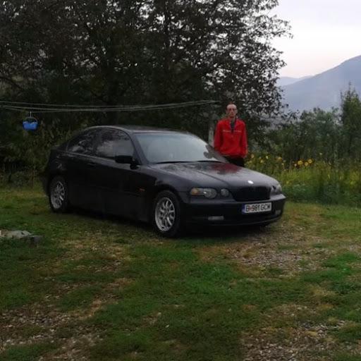 Poza de profil pentru Aurel Gheorghe Birnaci