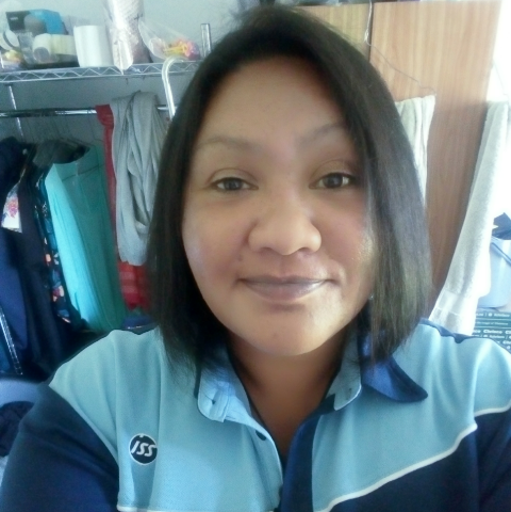 user vicki pp apkdeer profile image