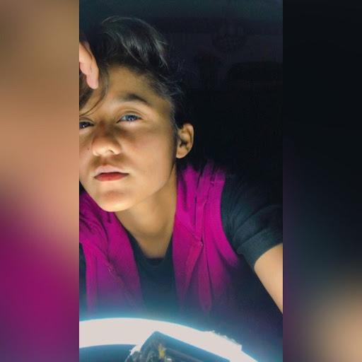 user H.Anusha Nasir apkdeer profile image