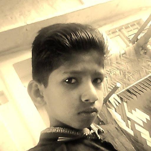 user Girdhari Prajapat apkdeer profile image