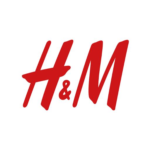 H&M  Google+ hayran sayfası Profil Fotoğrafı
