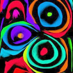 user Jenn Lyons apkdeer profile image