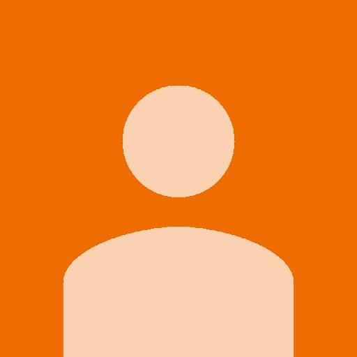 user forst lord apkdeer profile image