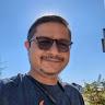 Sourav Dasgupta's profile image
