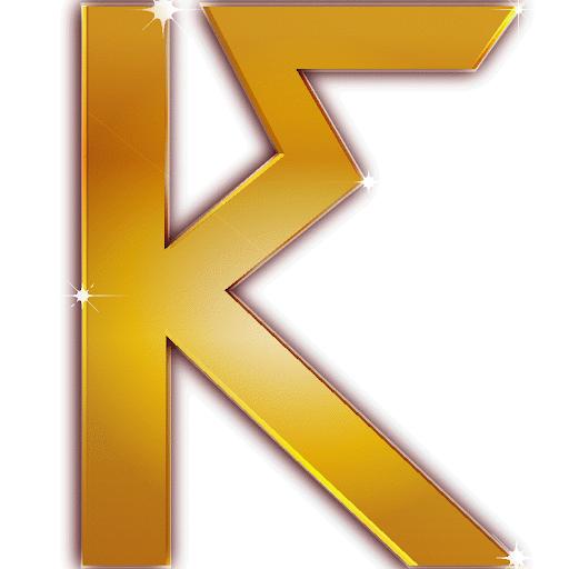 user Knew Era apkdeer profile image