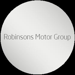 Robinsons Motor Group  Google+ hayran sayfası Profil Fotoğrafı