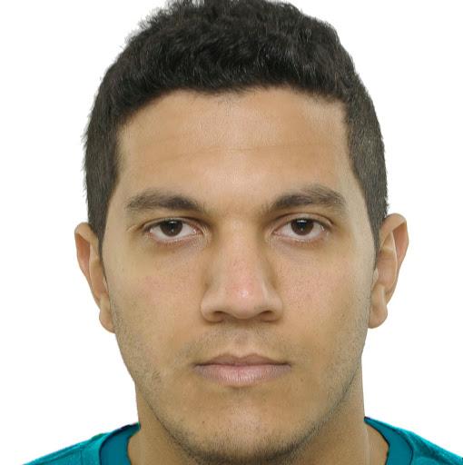 Mahmoud Sherrah