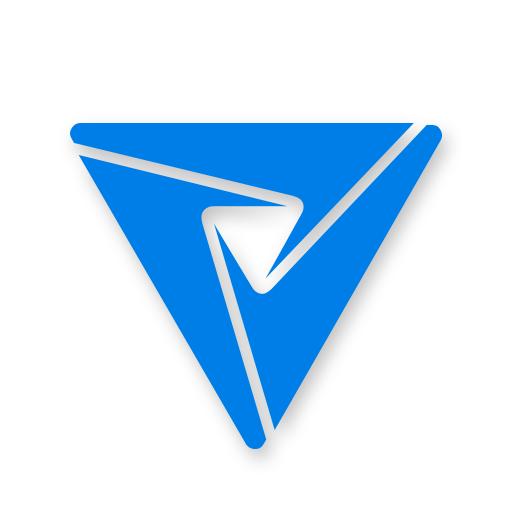 Tamindir  Google+ hayran sayfası Profil Fotoğrafı