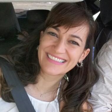 Renata Martins Re