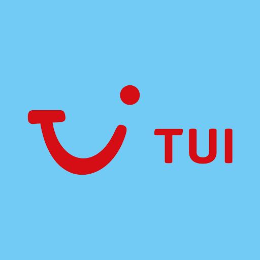 TUI UK  Google+ hayran sayfası Profil Fotoğrafı