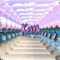 user Keith Sochia apkdeer profile image