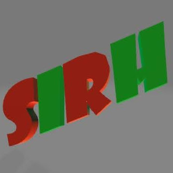 Sirh Revan