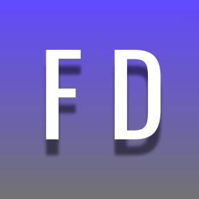 Florian Decros's avatar