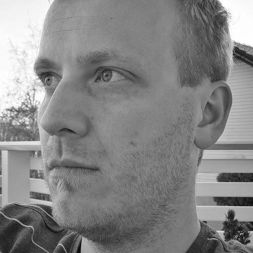 Timo Laru