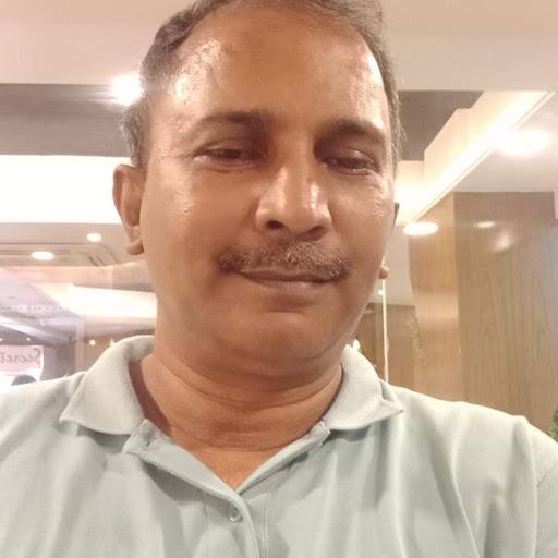 user sreya zahra apkdeer profile image