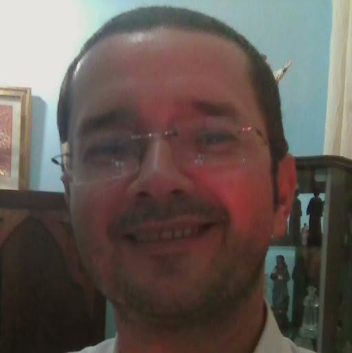 Geovane Bomfim oliveira