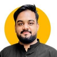 Muhammad-Arsalan-Nafees