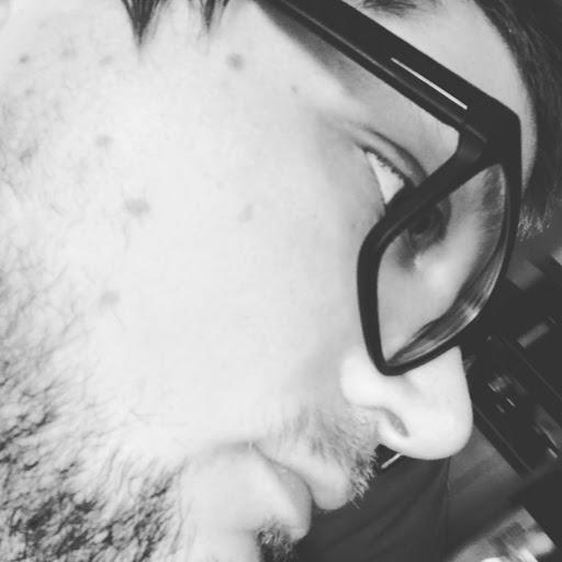 user steven robillard apkdeer profile image