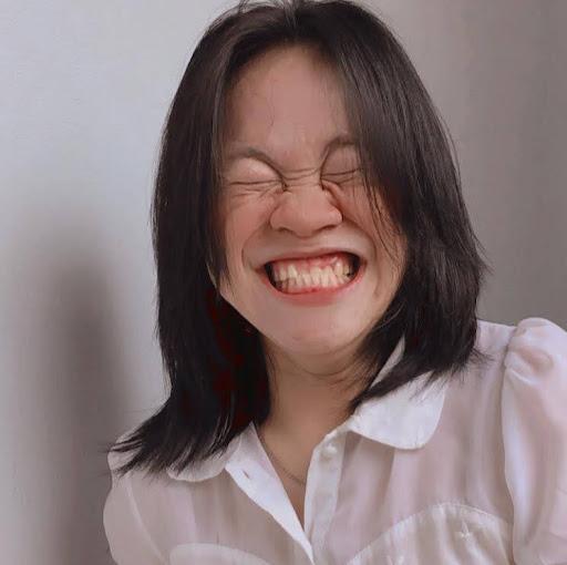 Tinh Nguyen