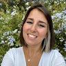 Nuria Agüera