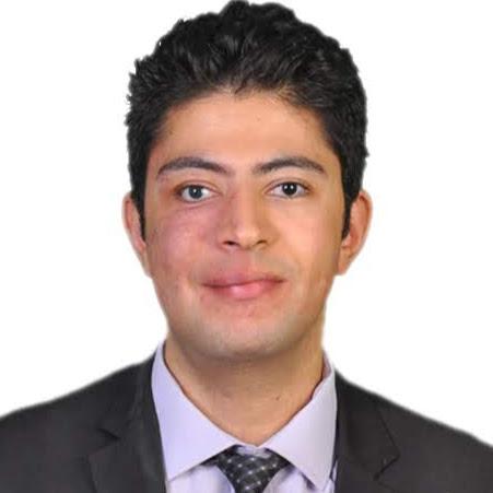 Rahman Dorai