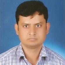 user md mushtaque apkdeer profile image