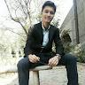 Jay Nayak's profile image