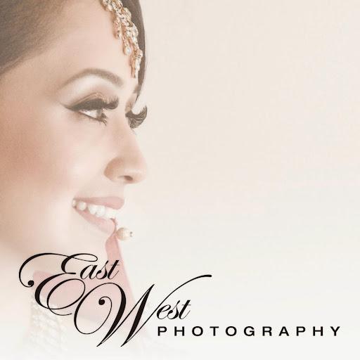 East West Photography Ltd  Google+ hayran sayfası Profil Fotoğrafı