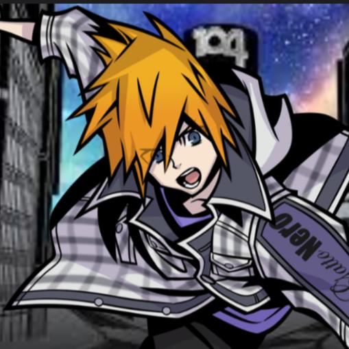 user SpookyZora apkdeer profile image