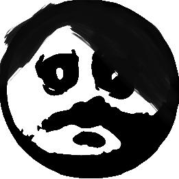 user Speeboi 12345 apkdeer profile image