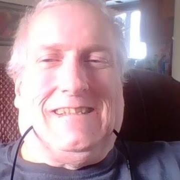 user Michael Swiger apkdeer profile image